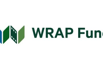 WRAP Fund Logo