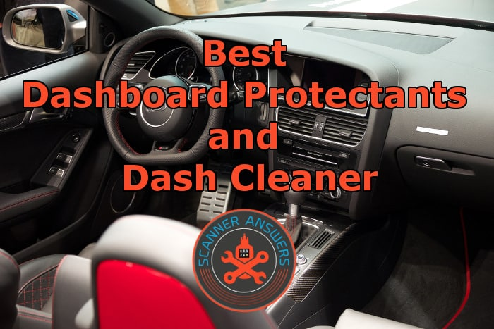Best Interior Cleaner Car
