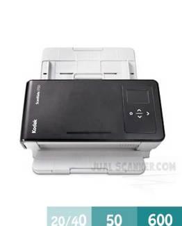 Kodak Scanmate i1150