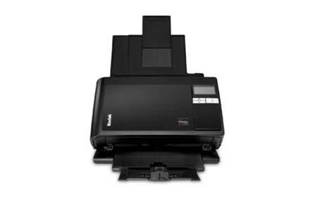 Kodak i2800