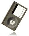 Betamax videoband digitaliseren
