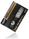 Hi8 videoband digitaliseren