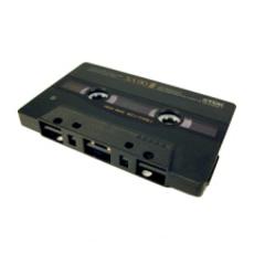 Cassettebandjes digitaliseren
