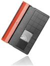 miniDV videoband digitaliseren