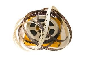 8mm smalfilm
