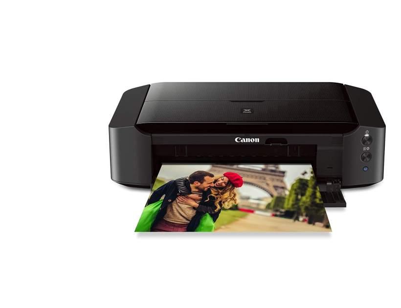 Canon iP8720 Best 11X17 Wireless Printer