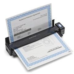 best receipt scanners