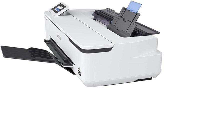 Best Large Format Printer