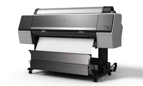 Best Large Format Printers 2020