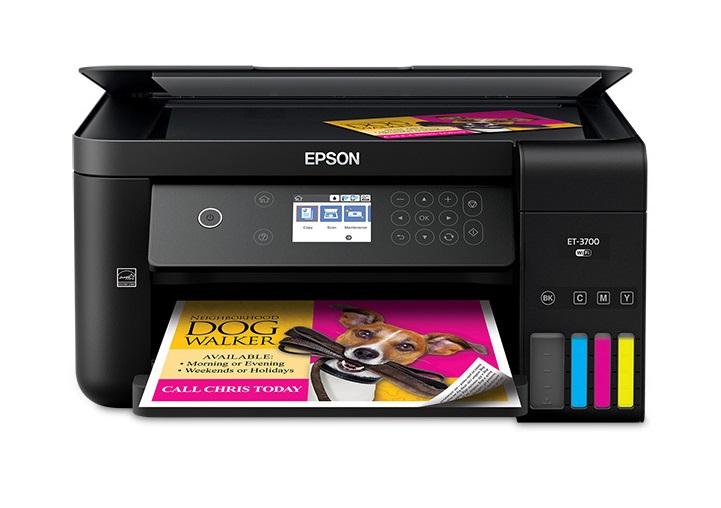 Best Large Format Scanner 2020 EPSON - Good Wide-format Scanning Scanner