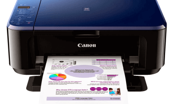 Best Printer for Home use with Cheap Ink Cartridge
