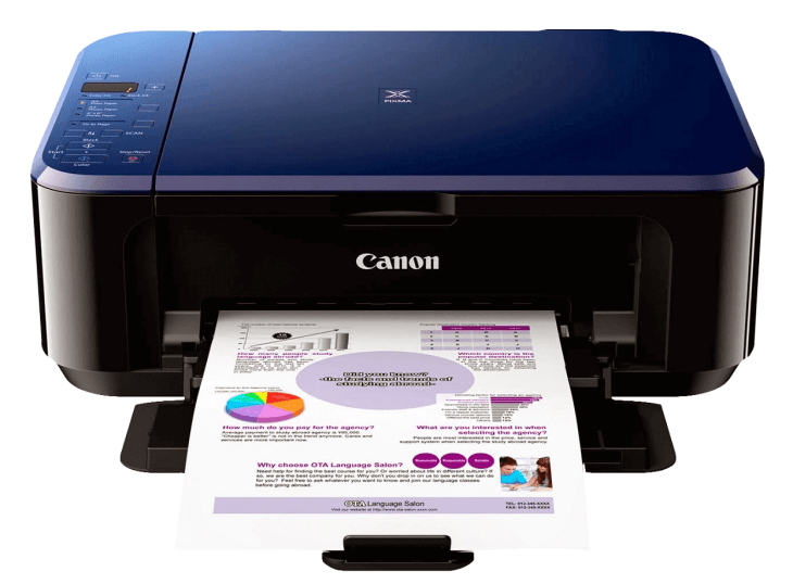 Good Printer for Home use with Cheap Ink Cartridge