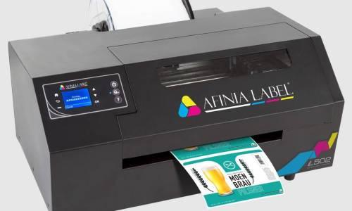 Best Pigment Ink Printer