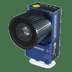 A30 Smart Camera