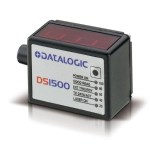 Datalogic DS1500 Barcode Scanner