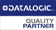 Datalogic Quality Partner