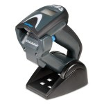 Gryphon GM4100 Barcode Reader