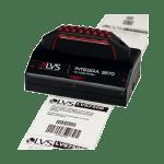 LVS 9570 Barcode Verifier