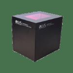 LVS-9510 Barcode Verifier