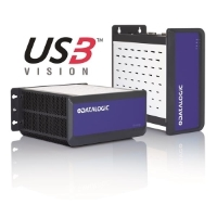 MX-U vision processor