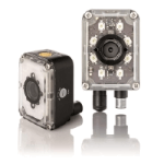 machine vision for online quality inspection