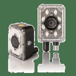 P Series Smart Camera