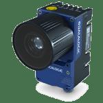 T4x Smart Camera