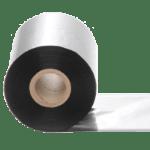 thermal printer ribbon