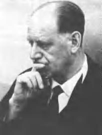 Judge Yitzhak Raveh