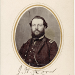 John H. Lord, Scarborough, ca. 1864