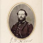 John H. Lord, Scarborough, ca. 1864