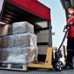 Problemi di consegna e approvvigionamento