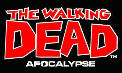 walking dead apocalypse