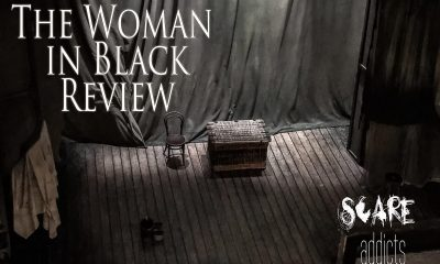 The Woman In Black Featured Image