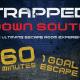 Trapped Down South Logo