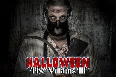 The Villains_2017_293