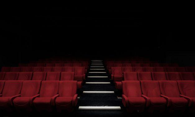 Verschijnen deze spannende horrorfilms binnenkort in de bioscoop?
