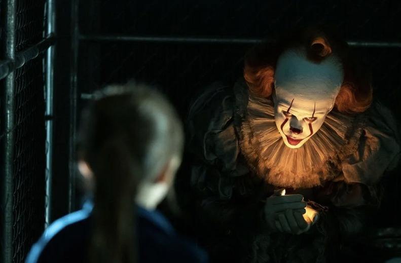 Deze horrorfilms kan je gewoon bekijken op Amazon Prime Video