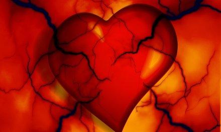 """<FONT COLOR=""""#750221"""">Vandaag is rood, de kleur van de <del>liefde</del> horror</FONT>"""