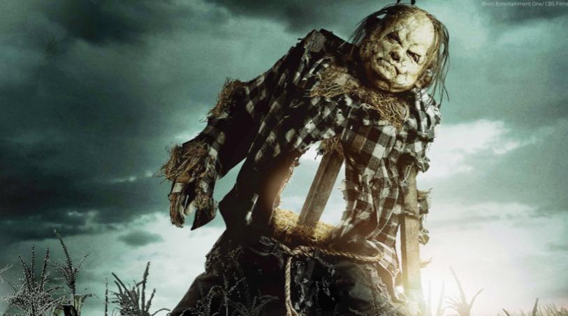 6 horrorfilms die je kan bekijken op Amazon Prime Video