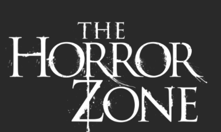 The Horror Zone zoekt acteurs en grimeurs