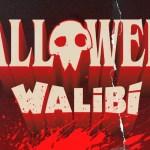 Halloween Walibi