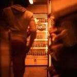 Extra gratis horror experience tijdens Halloween Fright Nights