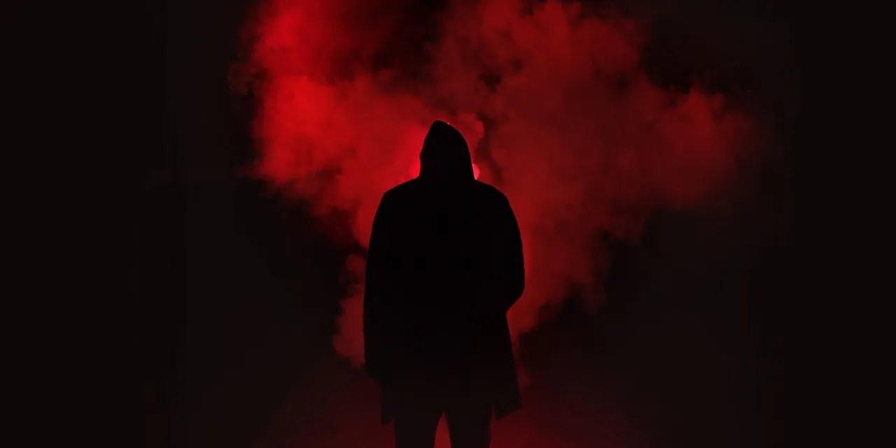 The Nightmare of Eveline Shadow uitgesteld