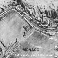 Founding the Monaco Grand Prix