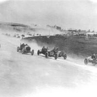 A Great War hero: Part 1 - the makings of 'Fast Eddie'