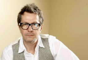 best-Gary-Oldman-movies