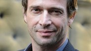 james_purefoy_pa_photos