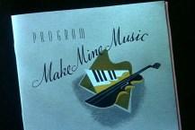 6-make-mine-music
