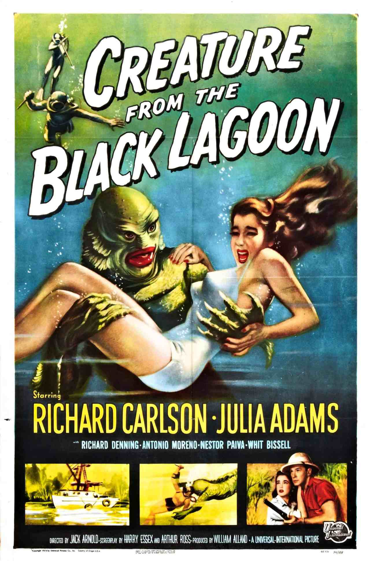 creature_from_black_lagoon_poster_01.jpg